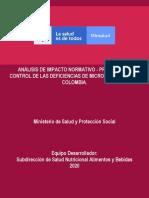 AIN-Deficiencia de micronutrientes .pdf