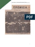 La_emergencia_del_movimiento_obrero_1890