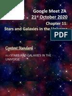 starsandgalaxiesintheuniverse