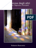 XIII Comuni, Signorie, Principati.pdf
