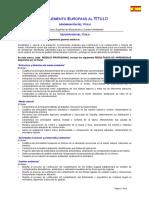 tseducacioncontrolambientales-pdf