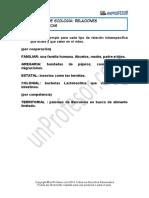 solucion_relaciones_intraespecificas_1024