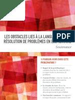 fichier_soutenance_de_memoire_0 (1).pdf