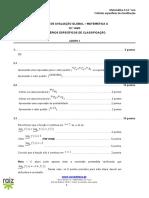 Teste Global_12_Criterios_Final