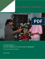 EDIG-Female-employment-stagnation-in-Bangladesh_report
