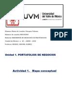 A #1 _ MLVP.pdf