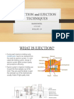 EJECTION PPT.pptx