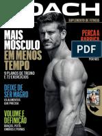 Coach - Men's Health.pdf
