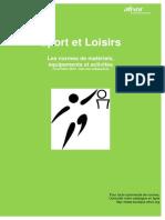 fdocuments.fr_sport-et-loisirs-3-piscines-nf-p-90-320-piscines-terminologie-2009-12-piscines