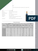 single-core-insulated-and-sheathed.pdf