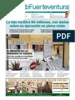 DIARIO DE FUERTEVENTURA - Noviembre de 2020
