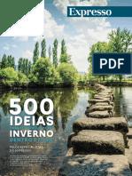 ?? 500 Ideias Inverno  - Expresso #04 07•11•2020.pdf