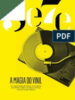 (20201105-PT) Sete - Visão.pdf