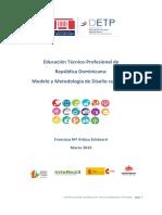 metodologia_etp_rd_2019