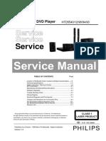 Philips-HTD-5540-Service-Manual.pdf