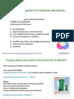 Cours-gestion-des-déchets-18052018-Florent-GUILLEMIN.pdf
