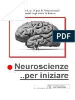 Neuroscienze_per iniziare_testo complementare.pdf