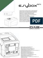 73P 1484 - Manual utilizare, instalare, intretinere.pdf