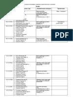 план выходов на октябрь-ноябрь.pdf