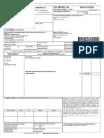 mbl swb.pdf