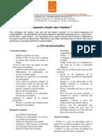 comment-reussir-une-reunion-pdf
