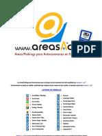 AreasAc-Espana_2016031568.pdf