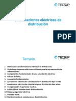 Sesión 2_Subestaciones Eléctricas de Distribución.pdf