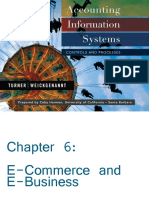 Chapter 6 Accounting Infor System Burao University.ppt