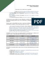 FOL - UD.2 ACTIVIDAD 2