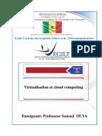 Virtualisation et Cloud Computing.pdf