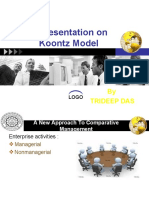 A_Presentation_on_Koontz_Model