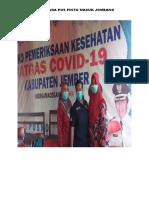 Pos Jombang