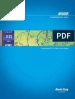 AV8OR Brochure