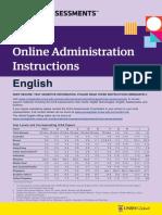 ICAS-Administration-English-Online.pdf