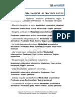 solucion_pasos_para_clasificar_las_oraciones_simples_222.pdf