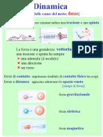 lezione-03-dinamica-GEO.pdf