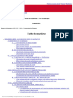 29-l-avenir-de-l-audiovisuel-a-l-ere-du-numerique.pdf