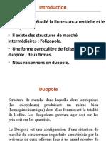 Micro II-2020-21-Partie 2.pptx