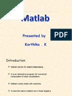 Chakkarakutty