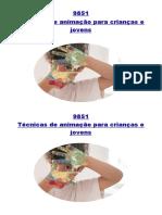 0 9851 SEPARADOR.docx