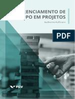 gerenciamento_em_escopo_do_projeto