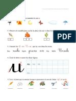son-u.pdf