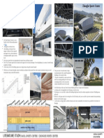 case study of sports complex