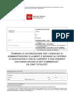 Delibera_n.1250_del_14-10-2019-Allegato-2