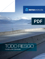 01 Condiciones generales_Autos_Todo+Riesgo_compressed