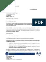 QUEJA_UNE_1-36114453797882.pdf