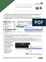 kurzanleitung-soundflower.pdf