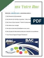 fichier de revision - bac science.pdf