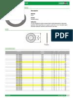07522_Datasheet_18392_Arandelas_de_ajuste_DIN_988--es.pdf