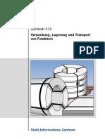 MB474_Verpackung_Lagerung_Transport_von_Feinblech
